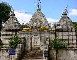 Lakshling Laxmaneswar Mahadev Temple, History, Story, Kahani, Itihas, Information, Hindi