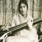 Real Story of Noor Inayat Khan : एक भारतीय राजकुमारी जो बनी दुनिया की जांबाज जासूस