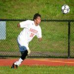 इच्छाशक्ति का कमाल – बिना हाथ पैरों के बन गया स्टार फ़ुटबाल प्लेयर
