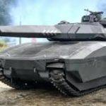 PL-01 , टैंक जो बटन दबाते ही हो जायेगा गायब