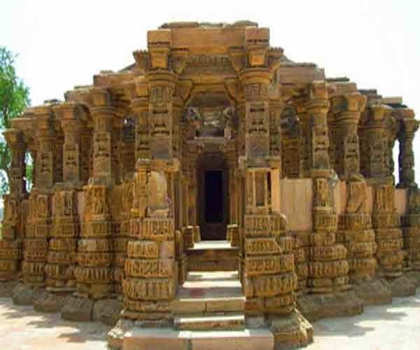 Kiradu, Rajasthan, Kahani, Story, History, Information, Hindi