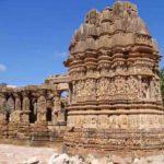 किराडू – राजस्थान का खजुराहो – 900 सालो से है वीरान