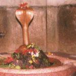 लक्ष्मणेश्वर महादेव – खरौद – यहाँ पर है लाख छिद्रों वाला शिवलिंग (लक्षलिंग)