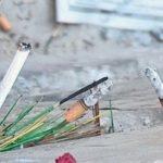 मूसाबाग – लखनऊ – यहाँ पर है एक ईसाई अंग्रेज सैनिक कि मजार, भक्त है हिन्दु और मुस्लिम, चढ़ाते है सिगरेट