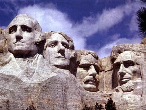 Mount Rushmore: South Dakota, United States, History, Story, Kahani, Itihas, Information, Hindi
