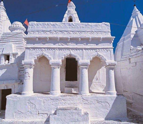 Shabri Mata Temple, Chhattisgarh, Hindi, Story, History, Kahani, Itihas, Information,