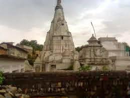 Shivrinarayan Temple Chhattisgarh,  Hindi, Story, History, Kahani, Itihas, Information,