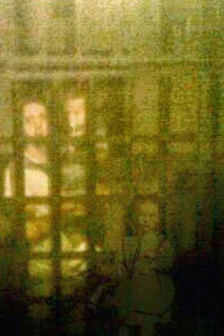 Ghost of Victorian Girl Appears in String of York Castle Museum
