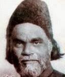 Jigar Moradabadi – Ab to yah bhi nahi raha ehsas   (जिगर मुरादाबादी – अब तो यह भी नहीं रहा अहसास)