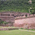 Top Most 10 Haunted Places In India : टॉप मोस्ट 10 हॉन्टेड प्लेस इन इंडिया
