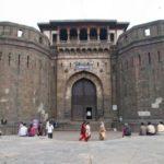 शनिवार वाडा फोर्ट – इंडिया के टॉप हॉन्टेड प्लेस में है शामिल