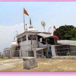 पहाड़ी मंदिर – रांची – भारत का एक मात्र मंदिर जहाँ राष्ट्रीय पर्वो पर फहराया जाता है तिरंगा