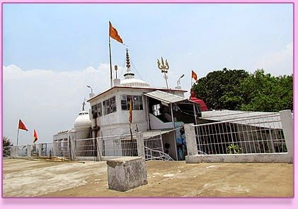 Pahari Mandir (Temple) , Hindi, History, Story, Kahani, Itihas, Information, Jankari, Ranchi, Jharkhand