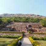 सोन भंडार गुफा – राजगीर (बिहार) – इसमें छुपा है मोर्ये शासक बिम्बिसार का अमूल्य ख़ज़ाना