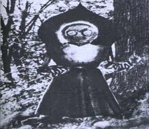 Flatwoods Monster Story, History, Kahani, Itihas, Information, Jankari in Hindi