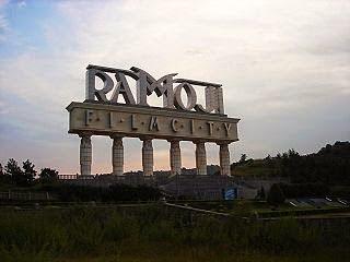 Ramoji Film City - Hyderabad, Hindi, News, Story, History, Kahani, Khabar, India, Most, Top, Haunted, Creepy, Spooky, Ghostly, Places,
