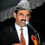 Nafas Ambalvi – Junoon hai zahn mein to hausle talaash karo (नफ़स अम्बालवी  – जुनूँ है ज़हन में तो हौसले तलाश करो)