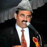 Nafas Ambalvi - Junoon hai zahn mein to hausle talaash karo