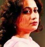 Parveen Shakir – Aks-e khushbu hoon bikharne se na roke koi  (परवीन शाकिर – अक़्स-ए-ख़ुशबू हूँ, बिखरने से न रोके कोई)