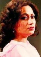Parveen Shakir - Aks-e khushbu hoon bikharne se na roke koi