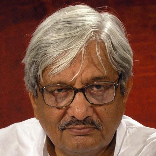 Uday Pratap Singh - Na mera hai na tera hai ye Hindustan sabka hai