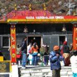 बाबा हरभजन सिंह मंदिर – सिक्किम – इस मृत सैनिक की आत्मा आज भी करती है देश की रक्षा