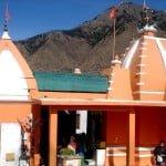 सुध महादेव मंदिर, जम्मू – यहाँ पर है भगवान शिव का खंडित त्रिशूल (Sudh Mahadev Temple, Jammu – Here is fragmented trident of Lord Shiva)