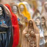 सोनोरा जादू-टोना मार्केट – मेक्सिको – विशव का सबसे बड़ा जादू-टोने का बाज़ार