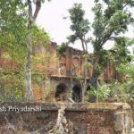 राजा जगतपाल सिंह का शापित किला – एक शाप के कारण किला बन गया खंडहर