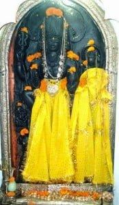 Kahani Sudh Mahadev ki