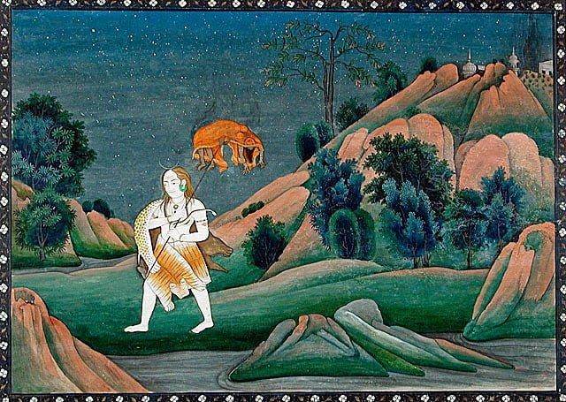 51 Shakti Peeth History, Story, Information, Kahani, Jankari, Hindi