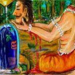 कमलनाथ महादेव मंदिर – झाडौल – यहां भगवान शिव से पहले की जाती है रावण की पूजा