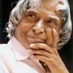100 Quotes of A P J Abdul Kalam in Hindi  (ऐ पी जे अब्दुल कलाम के 100 अनमोल विचार)