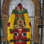 अरावन (Aravan) एक देवता – जिनसे होती है किन्नरों (हिंजड़ो) की शादी