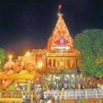 नागचंद्रेश्वर मंदिर – साल में मात्र एक दिन खुलता है मंदिर