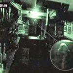 हॉन्टेड बोल्टन पब में कैमरे में क़ैद हुआ भूत, यहां बसेरा है 25 आत्मओं का