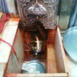 ज्वालामुखी देवी – यहाँ अकबर ने भी मानी थी हार – होती है नौ चमत्कारिक ज्वाला की पूजा