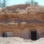 कूबर पेडी – ऑस्ट्रेलिया – एक अंडरग्राउंड कस्बा : Coober Peddy – Australia – An Underground Town