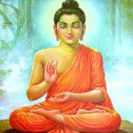 Gautam Buddha Quotes in Hindi | गौतम बुद्ध के अनमोल विचार