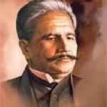 Famous Shayari of  Allama Iqbal (अलामा इक़बाल की प्रसिद्ध शायरी)