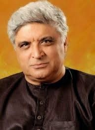Javed Akhtar - Hum to bachpan mein bhi akele the