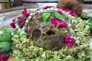 khandit shivling ki puja kyun kar sakte hai