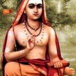 Adi Shankaracharya Quotes in Hindi (आदि शंकराचार्य के अनमोल विचार)