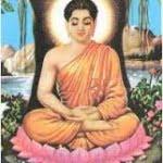 Mahatma Gautam Buddha Quotes in Hindi (महात्मा गौतम बुद्ध के अनमोल विचार)