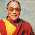Dalai Lama Quotes in Hindi (दलाई लामा के अनमोल वचन)