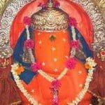 अष्टविनायक (Ashtavinayak) – गणेश जी के आठ अति प्राचीन मंदिर, जहाँ है स्वयंभू गणेश जी