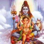 भगवान शिव और भगवान गणेश के 108 नाम (108 Name of Lord Shiva and Ganesha)