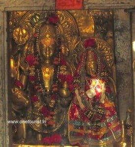 Mamleshwar Mahadev Temple Story