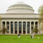 वर्ल्ड टॉप 20 यूनिवर्सिटीज : World's Top 20 Universities