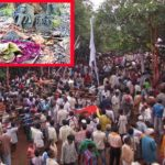 देवताओं का न्यायालय – यहाँ मिलती है देवी-देवताओं को मंदिर निष्कासन से लेकर मृत्युदंड तक की सजा